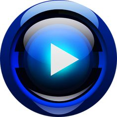 Video Player HD v2.1.1  Requires : Android 2.3.3 and UP Overview :  Video Player for Android is the best video player in the market. Appreciate amazing recordings plays easily. Video player underpins all video groups including AVI , MP4 , WMV , RMVB , MKV , 3GP , M4V , MOV , TS , MPG , FLV and so on. Truly outstanding and basic application for your gadget.   #HdVideoPlayerInAndroid #HdVideoPlayerIphone4 #HdVideoPlayerJavaDownload #MxVideoPlayerHdDownload #VideoPlayerHdD