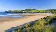 Hopefully staying with my Bruv & Rose at Croyde Beach North Devon British Beaches, Uk Beaches, England Ireland, Devon England, Oxford England, Cornwall England, Yorkshire England, Yorkshire Dales, London England