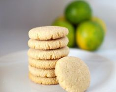 Refreshing Lime Cooler Cookies – Key Lime Cooler Cookies Recipe – Easy Cookie Recipes #easy #cookie #recipes