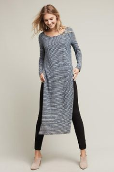 Tops and Tunics we could live in.....click any to view:                                           ...