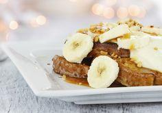 petit-dejeuner-pour-perdre-poids