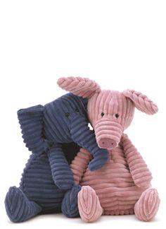 Best stuffed animals ever! Love Jellycat! Jellycat 03bcc1be6b22
