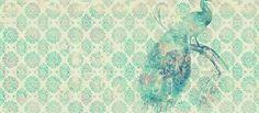 Upea valokuvatapettimallisto Five sisältää tyylikkäitä ja kiehtovia kuva-aiheita. Malliston design vaihtelee dramaattisesta romanttiseen.  Digitaalisesti non-woven-kuidulle painettu tapetti on korkealaatuinen ja helppo asentaa. Tapetin koko 418,5 x 270 cm (9 paneelia) Tapetti on mahdollista valmistaa myös omilla mitoilla. Huomioithan, että värisävyt voivat vääristyä tietokoneen näytöllä. Tarkista värisävy ja kuviosovitus mallikirjasta.