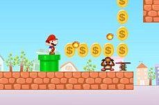 I just want to say : why you do not click here to play: http://agariohi.com/ http://puzzlegamesaz.com/ http://braingamesz.com/ http://tetrisaz.com/  http://happywheels8.com/ http://supermariobrosonline.com/ http://abcya4kids.com/ http://happywheelsthegamefree.com/ http://fnaf-4.com/