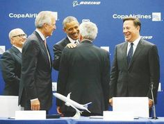 GE Aviation plans expansion in Hooksett | New Hampshire #GeneralElectric #GE #MEP #JOBS