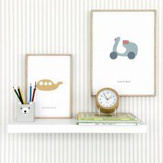 Play estante blanco / ¡Crea un bonito rincón de lectura!  Play, un bonito estante en melamina acabado blanco mate, perfecta para completar el cuarto de los más peques.  *Consúltanos para conocer todas las opciones y acabados. Bookends, Kids Room, Room Decor, Children Furniture, Child Room, Bed With Drawers, Vinyls, Cube Shelves, White Shelves