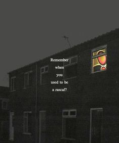 ♪♫ songs i'll never be over adolescent - arctic monkeys Arctic Monkeys Wallpaper, Arctic Monkeys Lyrics, Monkey Wallpaper, Ravenclaw, Monkey 3, The Last Shadow Puppets, Alex Turner, Indie Music, Music Lyrics