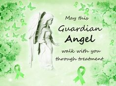 This is a custom printed fabric panel available in various sizes. Lymphoma& Ribbon is a lime green. We have several Lymphoma Cancer Fabrics at our website. Bible Verses Quotes Inspirational, Faith Quotes, Life Quotes, Lent Prayers, Spiritual Prayers, Custom Printed Fabric, Printing On Fabric, Free Singing Birthday Cards, Prayer For The Sick