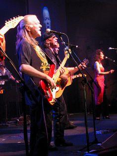 Meisner Mania: The Randy Meisner Photo Thread - Page 84 - The Border: An Eagles Message Board Bernie Leadon, Randy Meisner, Thanks For The Help, Eagles Band, Glenn Frey, Forget, American Music Awards, Message Board, Album