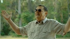 The Sacrament (2013) | 28 Found Footage Horror Films That Will Get Under Your Skin