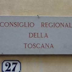 Irmãs gêmeas Cristiane e Eliane L Fossatti em  Toscana