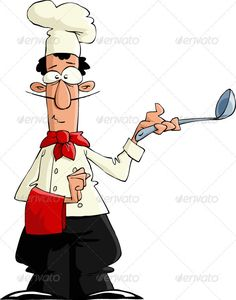 Realistic Graphic DOWNLOAD (.ai, .psd) :: http://realistic-graphics.xyz/pinterest-itmid-1001938492i.html ... Cook ...  cartoon, character, chef, cook, fun, hat, isolated, kitchener, ladle, men, mustache, occupation, profession, spoon, vector  ... Realistic Photo Graphic Print Obejct Business Web Elements Illustration Design Templates ... DOWNLOAD :: http://realistic-graphics.xyz/pinterest-itmid-1001938492i.html