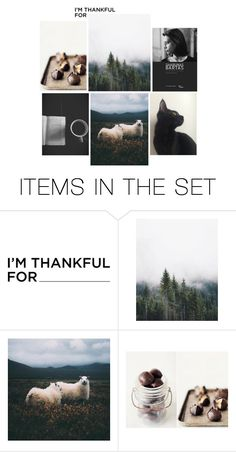 """""""/"""" by darkwood ❤ liked on Polyvore featuring art"""