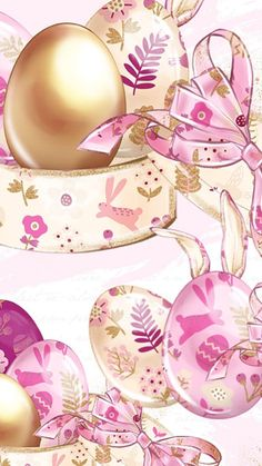 eastar wallpaper for android Happy Easter Wallpaper, Holiday Iphone Wallpaper, Images Wallpaper, Pink Wallpaper, Wallpaper Backgrounds, Beautiful Wallpaper, Easter Peeps, Easter Bunny, Easter Messages
