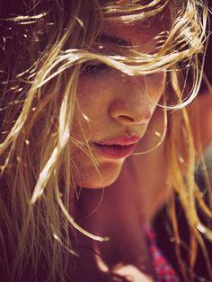 Elsa Hosk - 2016 Victoria's Secret Swim