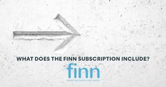 As we are constantly learning and evolving with Finn we will expand our offering on a regular base.  Our unpaid subscription includes: √ Compare Channels And Segments √ Integrate Into Your Current Workflow √ Insights Everywhere √ Insights That Click For You √ Actions & Alerts √ Future Predictions √ Marketing And E-commerce Integration  We'll continue to add new API integrations such as Facebook insights, Jira and so on, in the near future! Future Predictions, Near Future, Get Started, Ecommerce, Make It Simple, Insight, Base, Marketing, Facebook