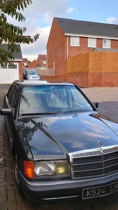Mercedes Benz World, Classic Mercedes, Bmw, Friends, Amigos, Boyfriends