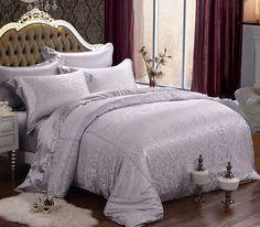 mulberry silk sheets cheap silk sheets queen size     https://www.snowbedding.com/