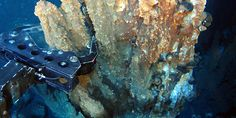 Islanders rise up against ocean floor mining in PNG, Pacific