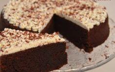 Mississippi Mud Cakeok1