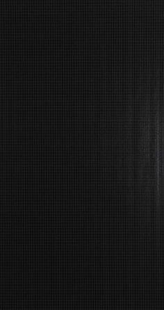 Black Plain Textured Wallpaper R5390 - Sample Price