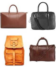 4 Blunders Males Make With Their Bags - http://www.laddiez.com/fashion/4-blunders-males-make-with-their-bags.html - #Bags, #Blunders, #Make, #Males, #Their, #With