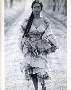1960's - Carol LaBrie, first black model to grace the cover of Italian Vogue. Repin & like .and Listen to Noelito Flow music. Noel. Thank you http://www.twitter.com/noelitoflow http://www.instagram.com/rockstarking http://www.facebook.com/thisisflow