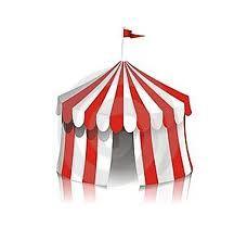 Circus Art Circus Classroom, Classroom Themes, Circus Art, Circus Theme, Partying Hard, Arts Ed, Vintage Circus, Printable Art, Printables