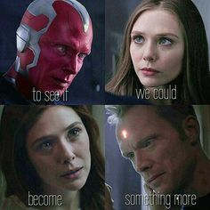 I'm gonna cry so much when I see infinity war. It's gonna be spectacular