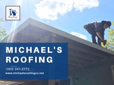 Services we offer:  80011 Roofer 80011 Roofing 80011 Roof Repair 80011 Roof Installers 80011 Roof Installation 80011 Roof Leak Repair 80011 Roofing Company 80011 Roofing Contractor 80011 Roof Repair Service 80011 Commercial Roofing 80011 Commercial Roofing Company Dever, CO Commercial Reroofing Service Commercial Reroofing Service Denver, CO Roofing Companies, Roofing Services, Roofing Contractors, Roof Leak Repair, Commercial Roofing, Roof Installation, Denver