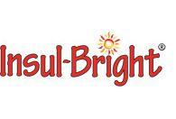 Insul Bright heatproof wadding