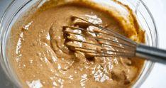 De lekkerste pindasaus is zelf gemaakt! Probeer het zelf met dit geweldige recept! - Zelfmaak ideetjes