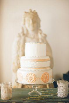 Mexico Destination Wedding | Best Wedding Blog - Wedding Fashion & Inspiration | Grey Likes Weddings