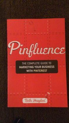 Marketing on Pinterest #marketing #pinterest