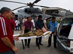Live Video of Uttarakhand Flood :10000 houses collapse; 100000 dead, 5000