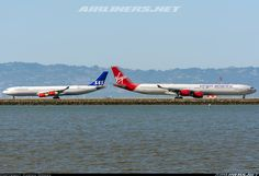 Which size would you like XL or XXL? [Nikon D7100] - Photo taken at San Francisco - International (SFO / KSFO) in California, USA on July 6, 2017.