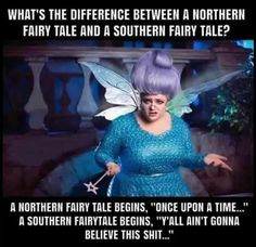 Funny Puns, Funny Cartoons, Hilarious Stuff, Funny Humor, Southern Humor, Cool Pictures, Funny Pictures, Good Burns, Funny As Hell