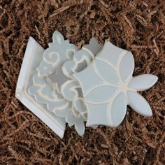 Modern vintage handmade tile for classic kitchens and bathrooms. Eco-friendly and handcrafted by artisans in our Colorado studio. Handmade Tiles, Handmade Home Decor, Green Watercolor, Tile Flooring, Wall Tiles, Countertops, Colorado, Bathrooms, Eco Friendly