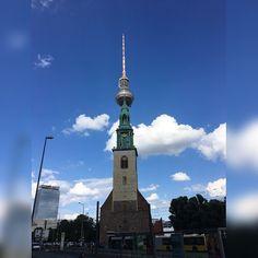 #alex #berlin #germany #igers #igersvienna #igersaustria #discoveraustria #igersoftheday #ig_vienna #GegenHassImNetz #aufstehn #picoftheday #instagood #photooftheday #travelshoteu #instagram #instasize #instasquare @igersberlin @igersberlinofficial