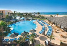 this is our holiday resort booked for june 2013 cant wait . Spa, Holiday Resort, Canario, Places Ive Been, This Is Us, Outdoor Decor, Water Parks, Holidays, Lanzarote