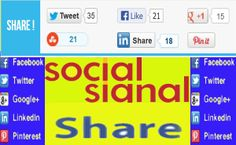 andrew89: give[130 PR8 backlinks,shares] to your post 15 Google plus,25 Linke_den,25 Pinterest_pin, 30 Retweets, 15 FB likes/shares, 20 StumbelUpon for $5, on fiverr.com