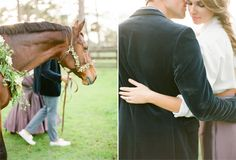 Thank you so much to Once Wed for sharing this shoot on your blog, you can see it all here .