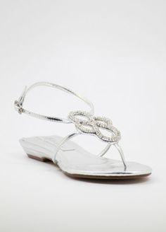 4de853eeeb1463 formal flat sandals for wedding