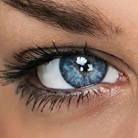 Photo du profil de Nissa Mina Bousch