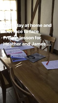 15 hours a week of French lesson during your homestay Programme Adeline, Language School, French Lessons, France, Programming, Chinese Language, Language Lessons, Learn English, German Language