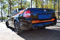 2015 Holden Sandman www.villageholdenpetrie.com.au www.villageholdenredcliffe.com.au Brisbane, Van, Vehicles, Vans, Cars, Vehicle