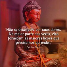 Estamos onde deveríamos estar passando pelo o que deveríamos passar! Start The Day Quotes, Suits Harvey, Yoga Mantras, Therapy Quotes, Buddhist Quotes, Qigong, Dalai Lama, Good Vibes Only, Tai Chi