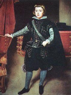 century Spanish painter Diego Velazquez, a giant of Western art Spanish Painters, Spanish Artists, Diego Velazquez, Esteban Murillo, Renaissance, Baroque Art, Manet, Baroque Fashion, Ferdinand