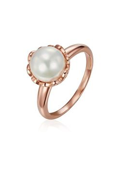 rings - Smith and Caughey's - Smith and Caughey's Rose Champagne, Women's Accessories, Jay, Bubbles, Gemstone Rings, Gifts, Beautiful, Jewelry, Presents