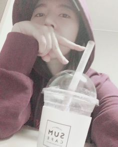 SNSD Sunny greets fans with her cool selfie ~ Wonderful Generation ~ All About SNSD, Wonder Girls, and f(x)